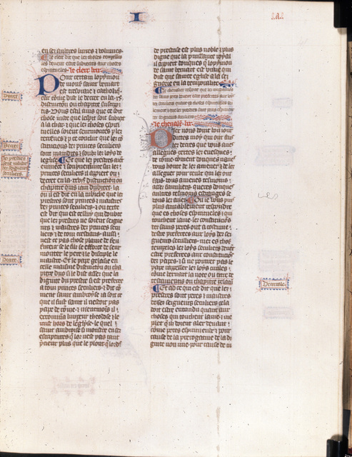 Text page from BL Royal 19 C IV, f. 41