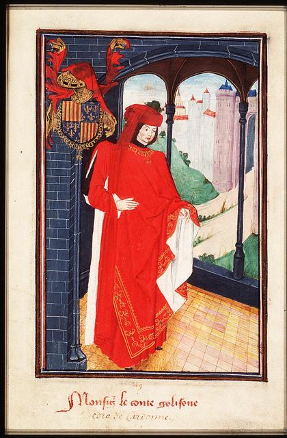 Pedro de Cardona, Count of Colisano