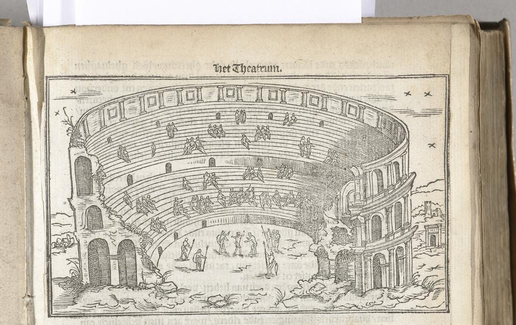 De uitnodiging aan de Brabantse Kamers gezonden, 1561
