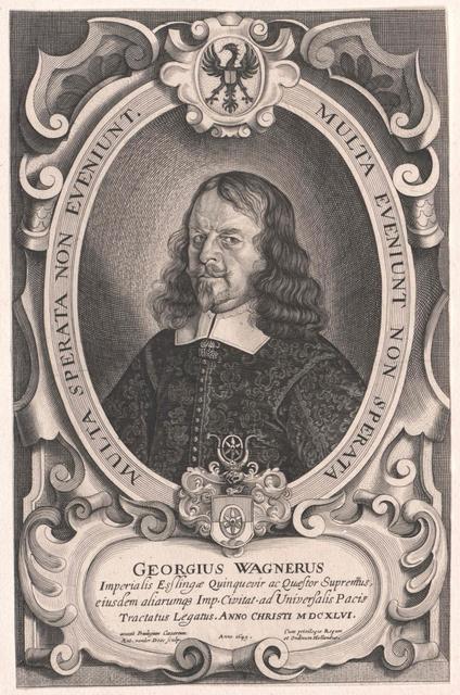 Wagner, Georg