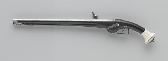 Radslotpistool