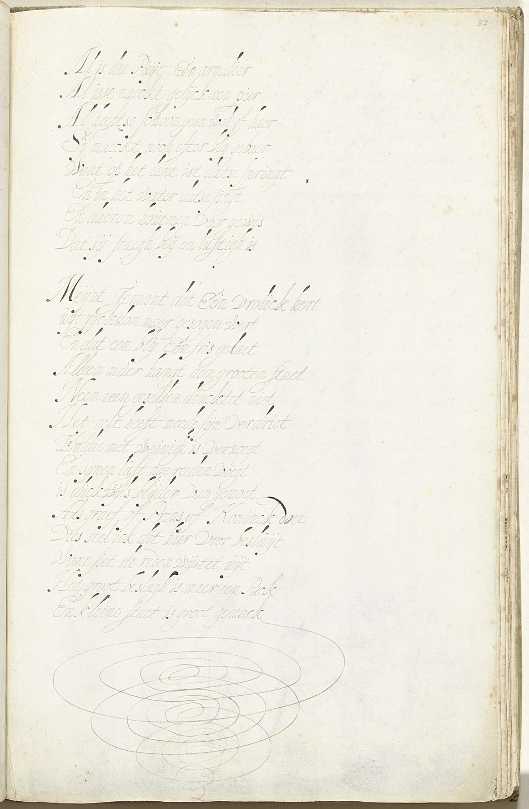 Httpspicrylcommediatopographia Variarum Regionum