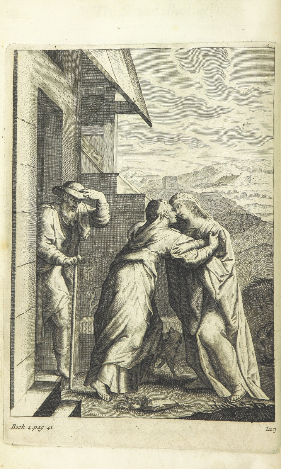 a look at the allusions of aeneid and his portrayal as a hero in the poem -he is an exiled hero and the main character of the aeneid -he is the son of venus and anchises  -he portrayed the trojans to be very trusting what nationality was aeneas  -he wanted to look for the right time to tell dido--a right time to do it and the easiest time.