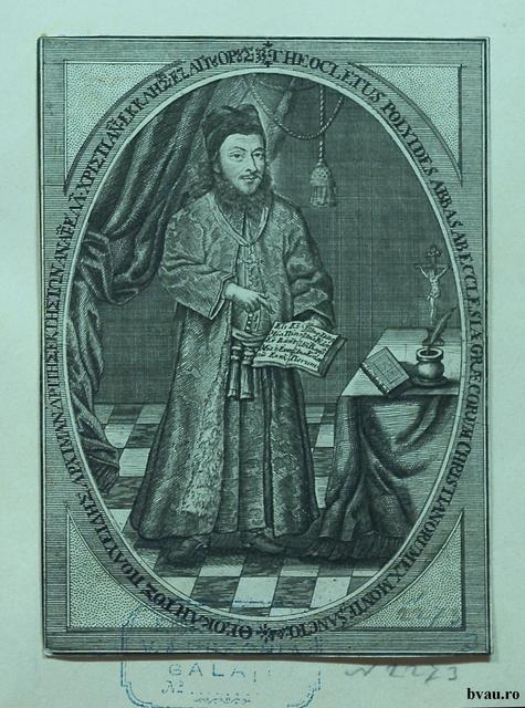 Ecclesia Graecorum