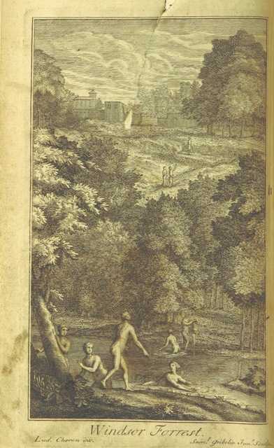 "nudity from ""[Windsor Forest. To the Right Honourable George Lord Lansdown.]"""