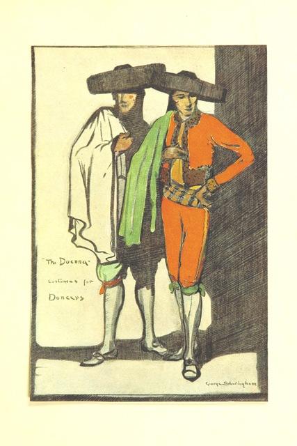 """jacket from """"[The Fashionable Lover.] Miss Obre oder die gerettete Unschuld. Ein Lustspiel in fünf Aufzügen nach dem Englischen des Herrn Cumberland. [The translator's preface signed: C. C. H. R., i.e. C. C. H. Rost.]"""""""