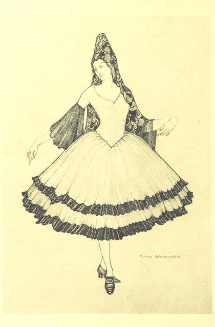 """peineta from """"[The Fashionable Lover.] Miss Obre oder die gerettete Unschuld. Ein Lustspiel in fünf Aufzügen nach dem Englischen des Herrn Cumberland. [The translator's preface signed: C. C. H. R., i.e. C. C. H. Rost.]"""""""