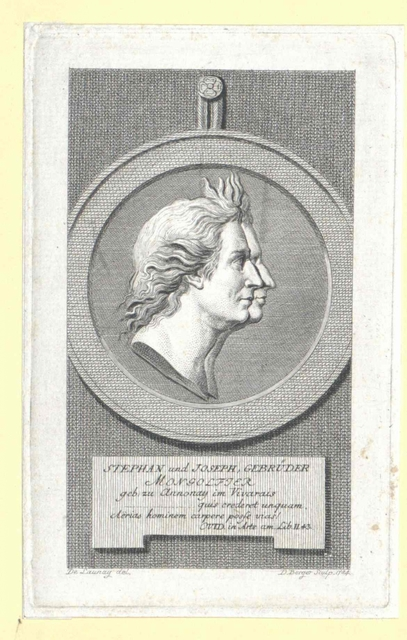 Montgolfier, Joseph-Michel
