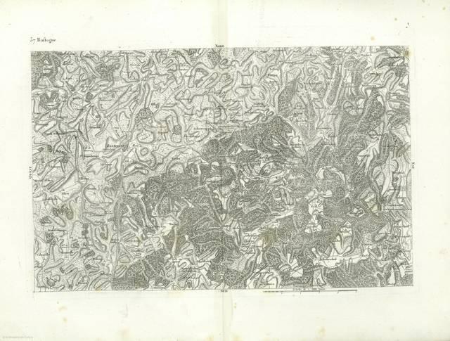 Bastogne : [carte]