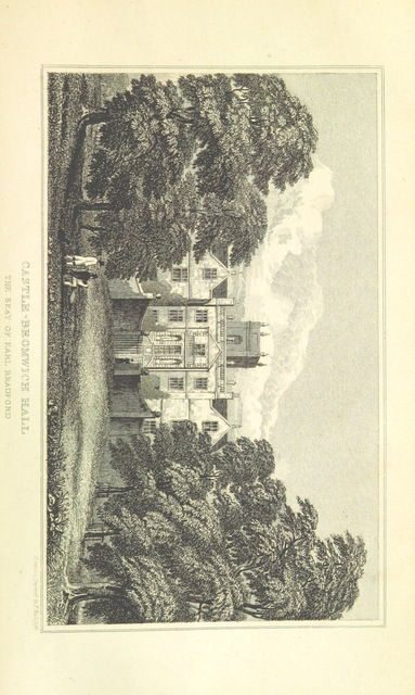 """RotateAC from """"[An history of Birmingham ... With a new introduction by Christopher R. Erington.]"""""""