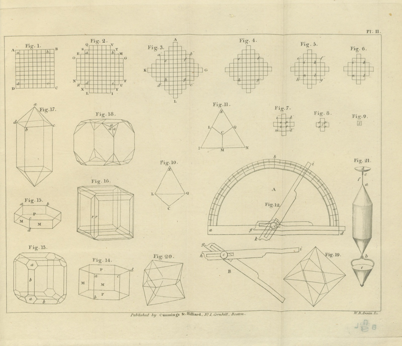 diagram from