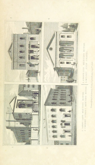 """ootag from """"An Historical and Descriptive Sketch of Birmingham, with some account of its environs, and forty-four views of the principal public buildings, etc. [By George Yates?]"""""""