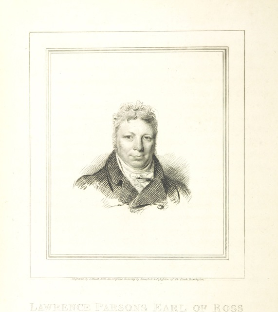 "portrait from ""[Historic Memoirs of Ireland; comprising secret records of the National Convention, the Rebellion, and the Union; with delineations of the principal characters connected with these translations, etc. [With portraits and facsimiles.]]"""