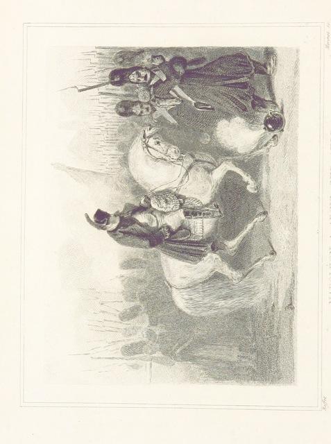 """bomb from """"Histoire religieuse, monarchique, militaire et littéraire de la Révolution Française, et de l'Empire, depuis la première assemblée des Notables en 1787, jusqu'au 20 Avril, 1814, etc"""""""