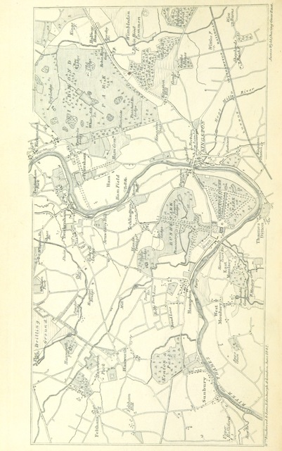 "map from ""Environs of London. Western Division"""