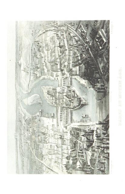"""map from """"Histoire de Paris et de ses monuments"""""""