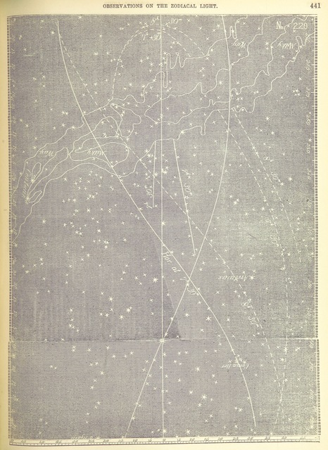 """diagram from """"Narrative of the Expedition of an American Squadron to the China Seas and Japan, performed in the years 1852, 1853 and 1854, under the command of Commodore M. C. Perry ... by order of the Government of the United States. Compiled from the original notes and journals of Commodore Perry and his officers ... by F. L. Hawks, etc. [With plates, including maps.]"""""""