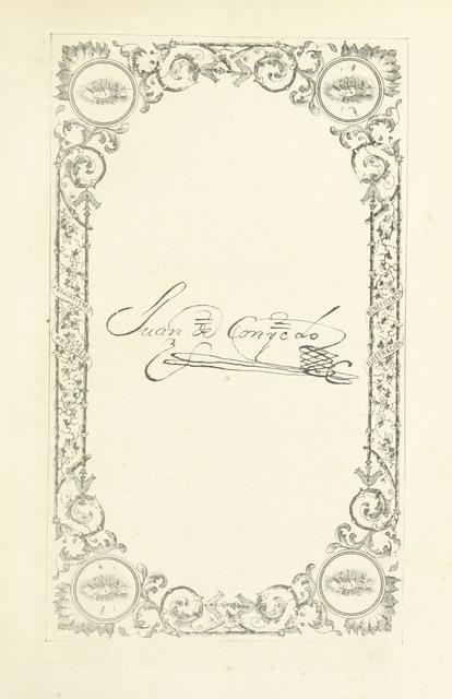 """cover from """"Memoria historica de la villa de Santa Clara y su jurisdiccion"""""""