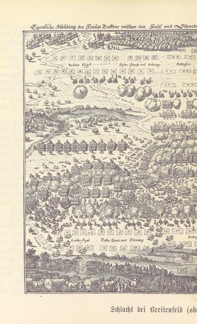 """map from """"Oesterreichische Geschichte für das Volk. (Herausgegeben vom Vereine zur Verbreitung von Druckschriften für Volksbildung.)"""""""