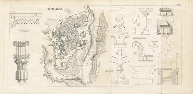 """map from """"Historische Landschaften, etc"""""""