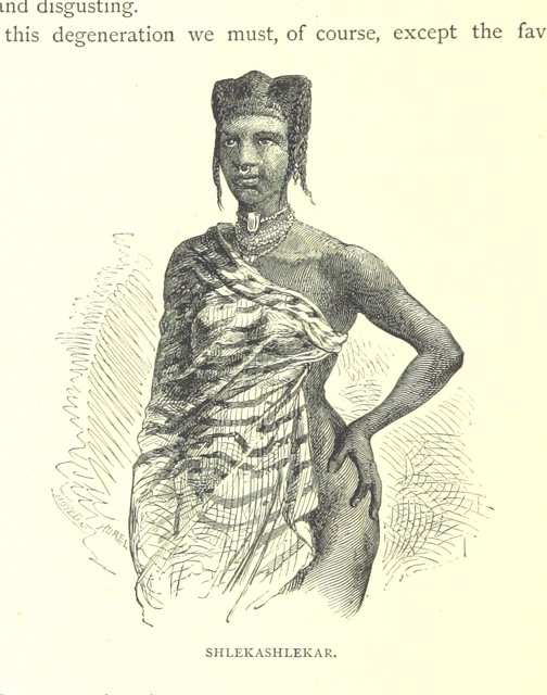 """portrait from """"After Ophir; or, a search for the South African Gold Fields ... With ... illustrations"""""""