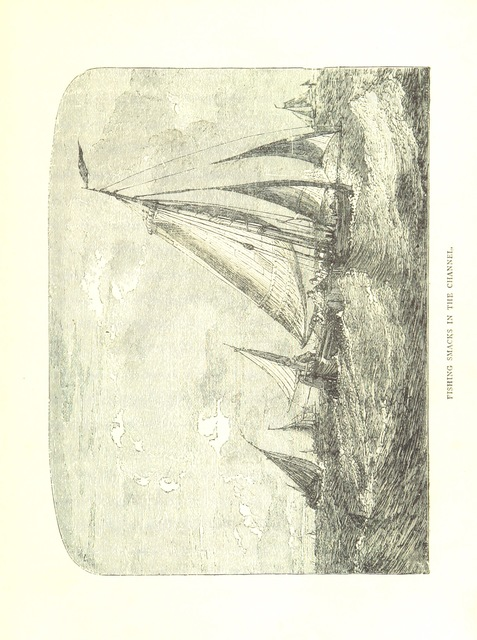 """ship from """"After Ophir; or, a search for the South African Gold Fields ... With ... illustrations"""""""