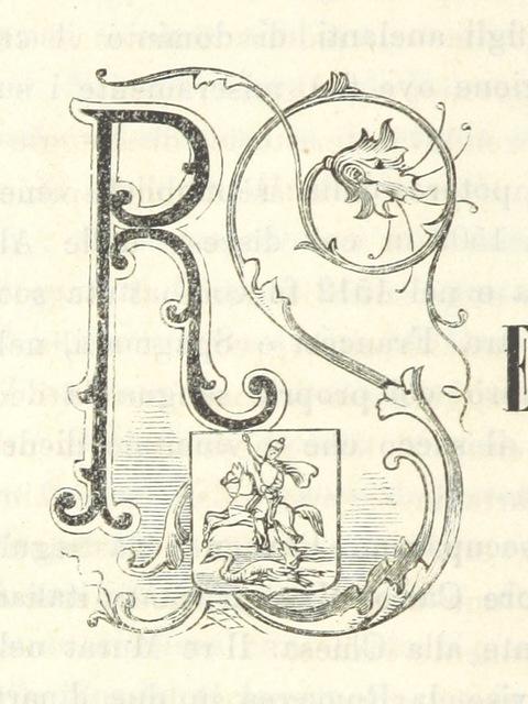 """initial from """"Le cento città d'Italia. Descrizione storica, politica, etc"""""""