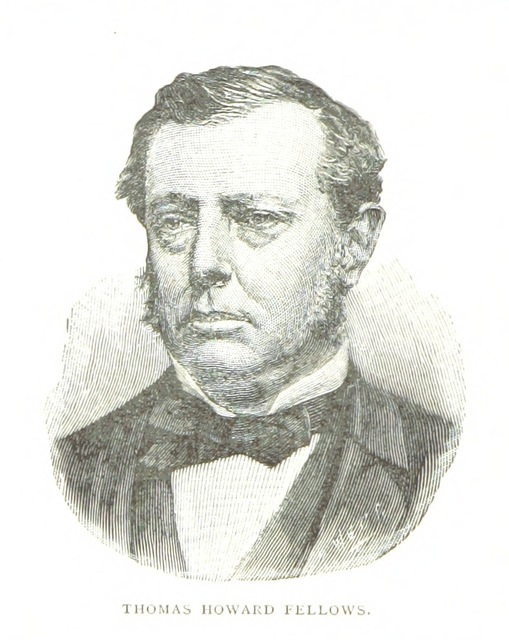 "Australian politician and judge from ""Victoria and its Metropolis, past and present. [Vol. 1 by A. Sutherland; vol. 2 by various authors. Illustrated.]"""