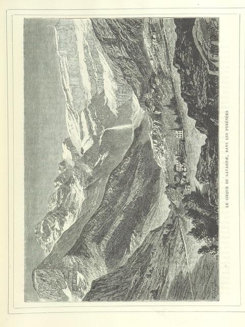 """rotate-image from """"[Cent tableaux de géographie pittoresque, avec une introduction topographique.]"""""""
