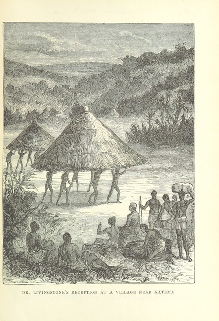 """Katema from """"Heroes of South African Discovery ... Fourth edition"""""""