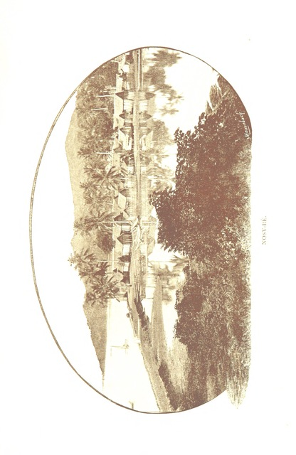 """rotate-image from """"Round the Black Man's Garden ... With illustrations, etc. [An account of travels in Africa.]"""""""