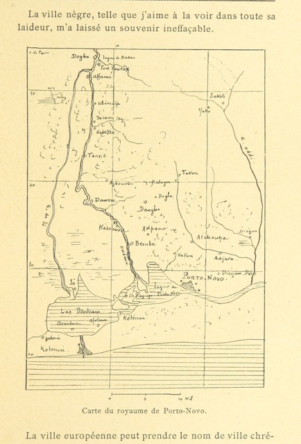 In Dahomey - PICRYL Public Domain Image on kingdom of scotland map, lesotho map, kingdom of zimbabwe map, confederate states of america map, iran map, pingelap map, fezzan map, new france map, bangladesh map, haute-volta map, africa map, british america map, benin map, world map, guadeloupe map, the ivory coast map, kingdom of kongo map, french colonial empire map, rio de oro map,