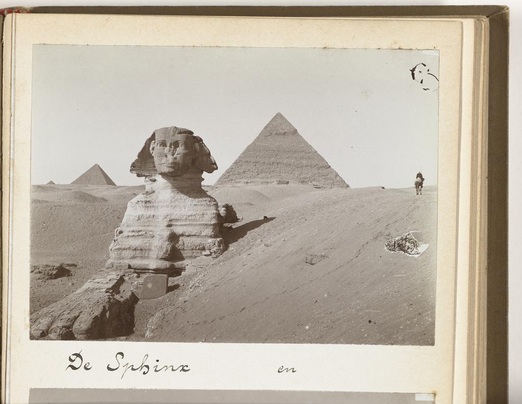 Dating de grote piramide van Giza Als je erachter de man die je dating heeft een vriendin