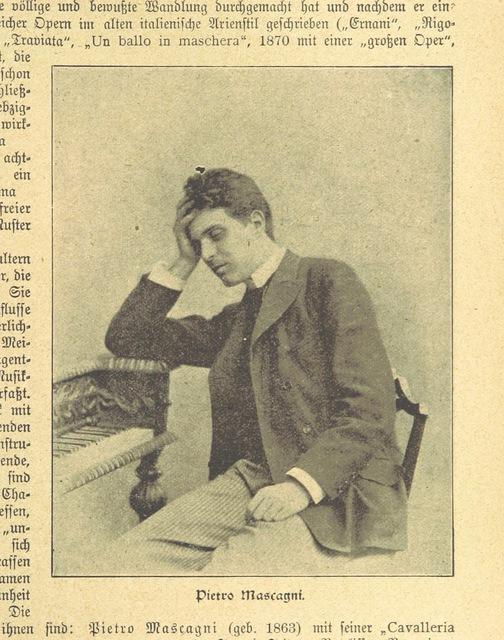 """portrait from """"Hundert Jahre in Wort und Bild. Eine Kulturgeschichte des XIX. Jahrhunderts herausgegeben von Dr. S. Stefan. Mit 800 Text-Illustrationen, etc"""""""