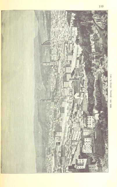 """rotate-image from """"Illustriertes kleineres Handbuch der Geographie ... Dritte, verbesserte Auflage bearbeitet von Dr. W. Wolkenhauer"""""""