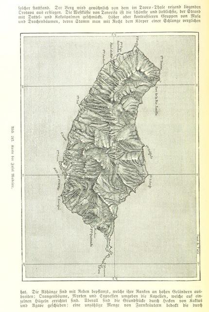 """rotate270 from """"Illustriertes kleineres Handbuch der Geographie ... Dritte, verbesserte Auflage bearbeitet von Dr. W. Wolkenhauer"""""""