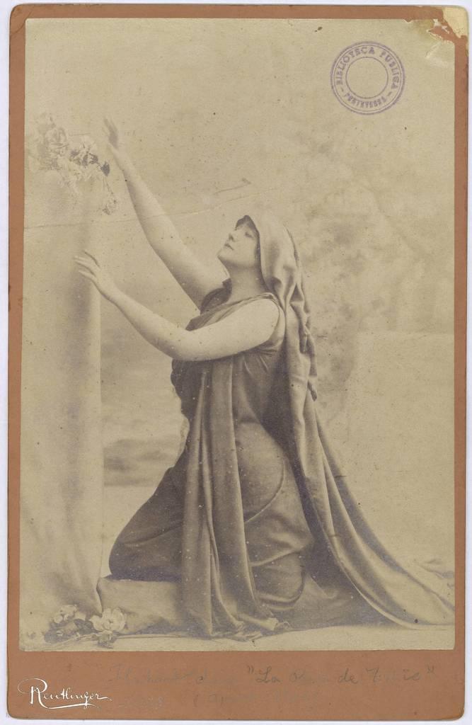 Flahaut (1900)