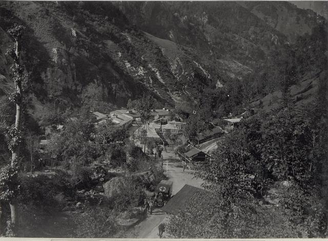 San.Anstalt a.d.Isonzofront.13.9.17.