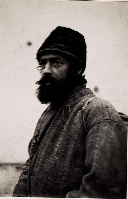 Heimkehrer aus der russischen Gefangenschaft
