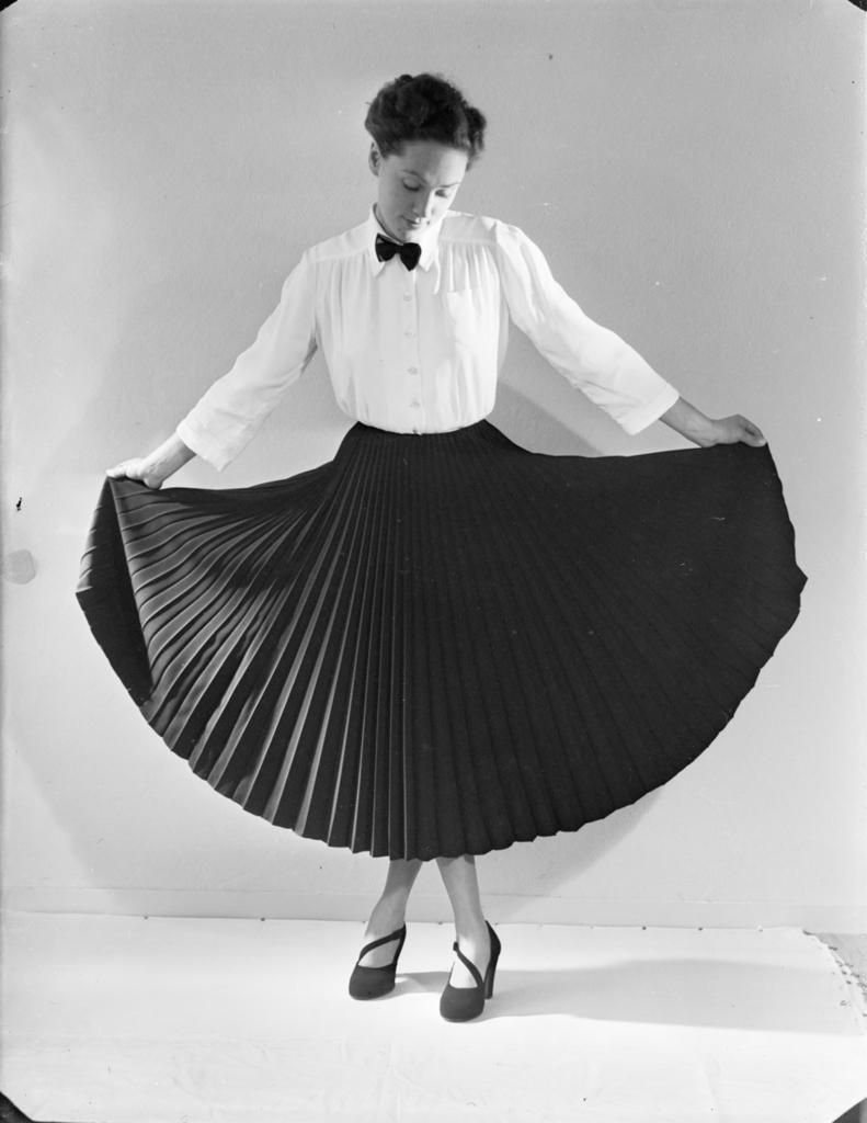 Plisserad kjol online dating