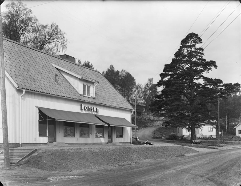 Fil:Sdra sarps kyrka - KMB - satisfaction-survey.net - Wikipedia