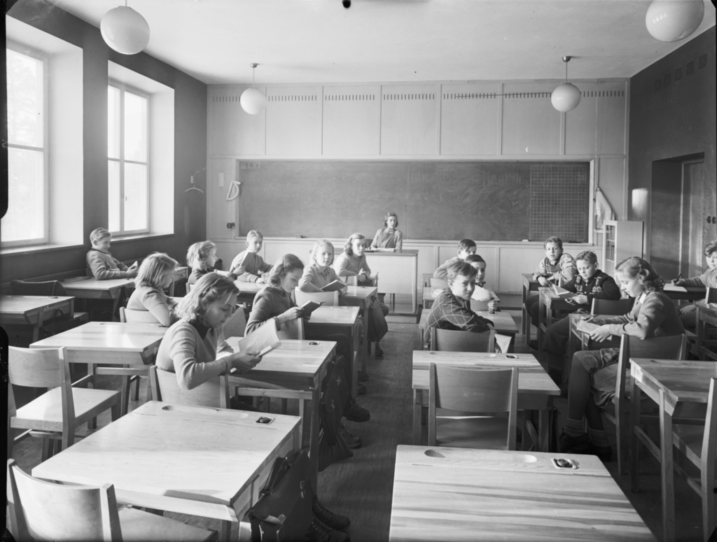 Image result for classroom public domain