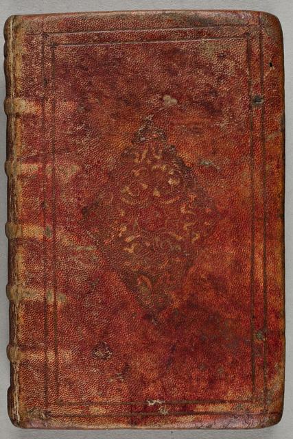 Album amicorum / van Leo en Johannes Roelofs