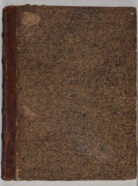 Album amicorum / van Simon Dusing, uit Venlo