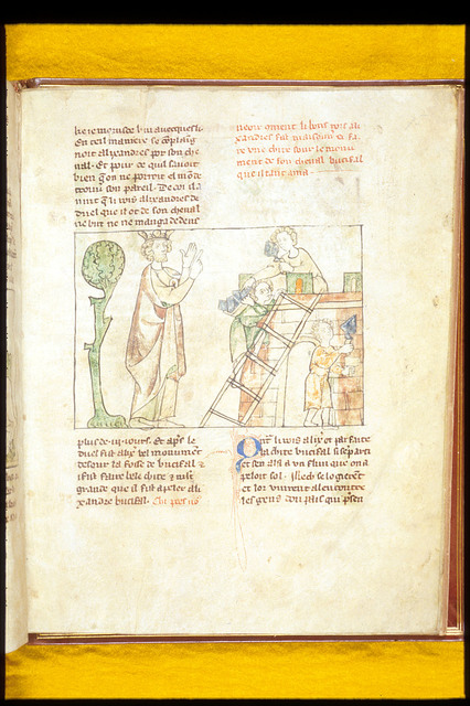 Alexander from BL Royal 20 A V, f. 75