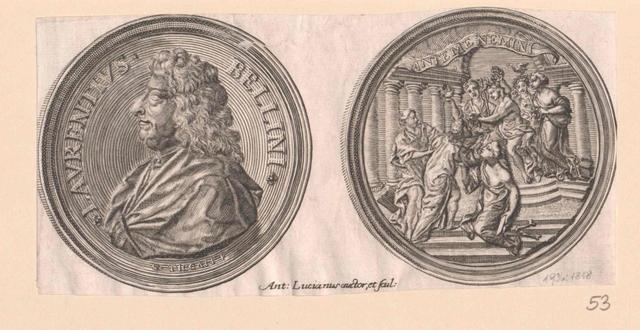Bellini, Lorenzo