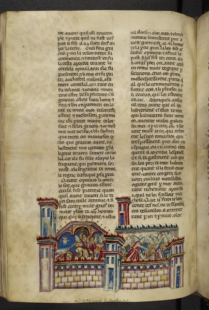 C. Gracchus from BL Royal 20 D I, f. 324v