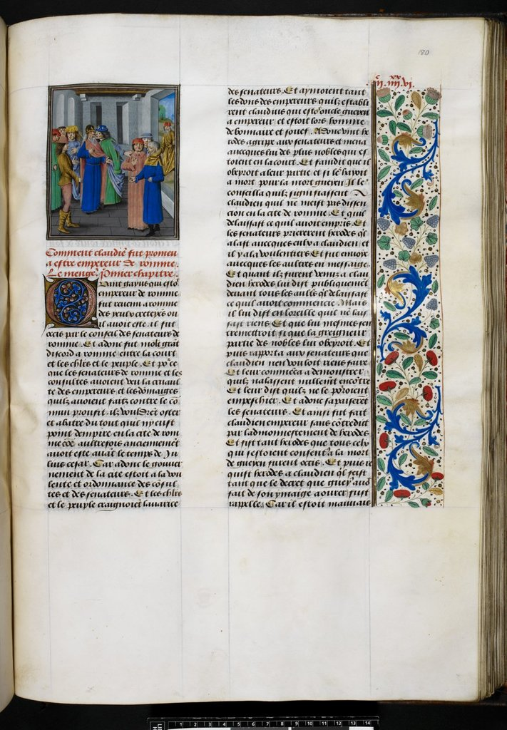 claudius and herod agrippa from bl royal 14 e i f 180 picryl