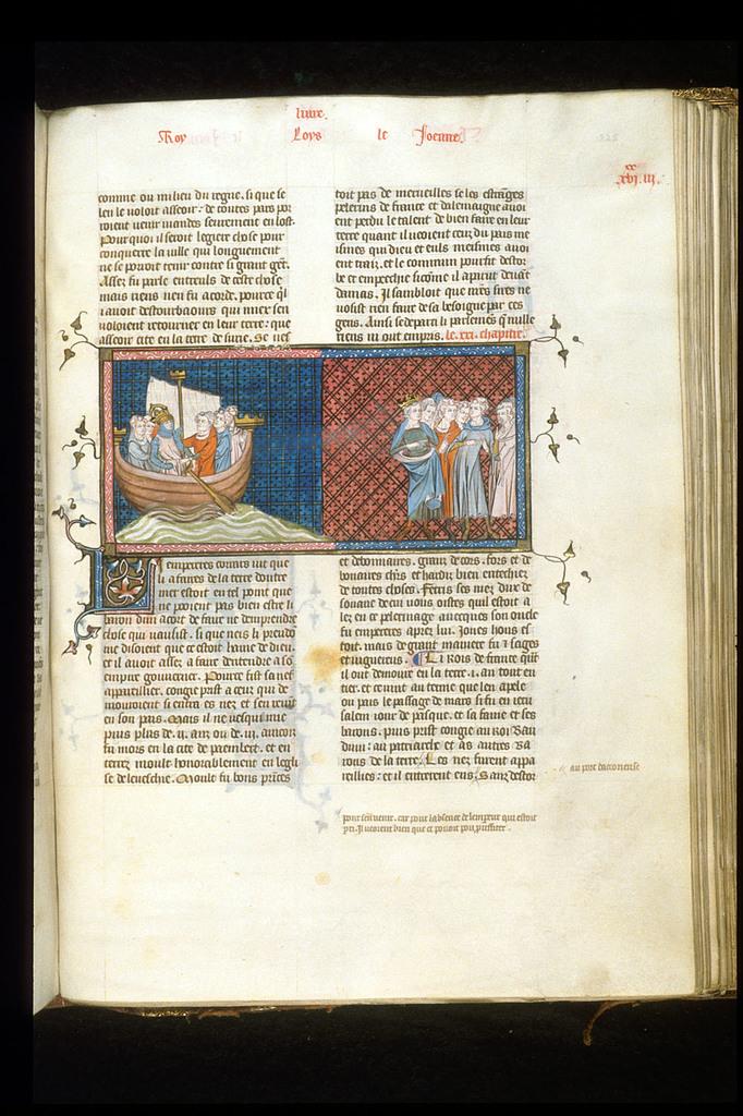Conrad from BL Royal 16 G VI, f. 325