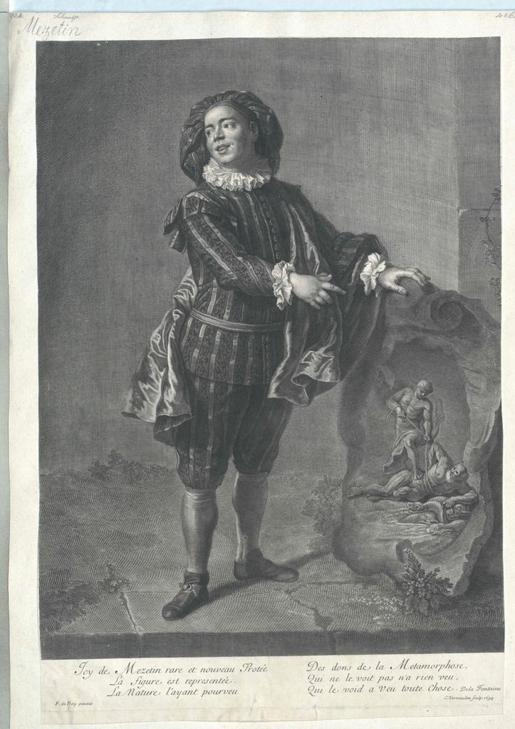 Costantini, Angelo